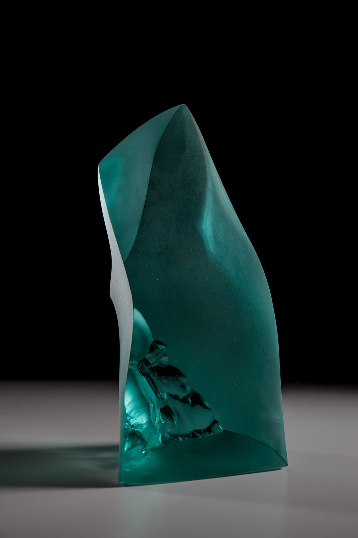 Iceberg - Elina Salonen